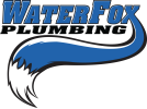 Waterfox Plumbing & Heating Ltd.